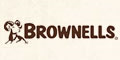 Brownells Coupons + 3% cashback