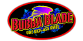 Bubba Blade Coupons + 6% cashback