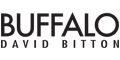 BuffaloJeans.com Coupons + 5.5% cashback