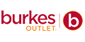 Burkes Outlet Coupons + cashback