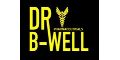 B-Well Pharmaceuticals Coupons + 10% cashback