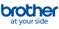 Brother coupons + extra 4% cash back