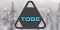 TOBE Outerwear coupons + extra 6% cash back
