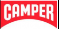 Camper coupons + extra cash back