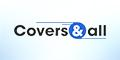 Covers And All coupons + extra 6% cash back