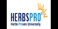 HerbsPro coupons + extra cash back