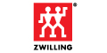 Zwilling coupons + extra cash back