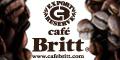 Cafe Britt Coupons + cashback