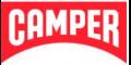 Camper Coupons + 4% cashback