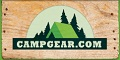 Campgear.com Coupons + cashback