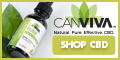 Canviva Coupons + cashback