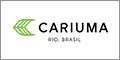 Cariuma Coupons + 5% cashback