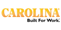 Carolina Footwear Coupons + cashback