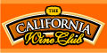 California Wine Club Coupons + 3% cashback