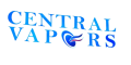 Central Vapors Coupons + 20% cashback