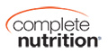 Complete Nutrition Coupons + cashback