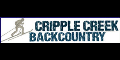 Cripple Creek Backcountry Coupons + cashback