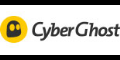 Cyberghost VPN Coupons + cashback