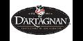 D'Artagnan Coupons + 4% cashback