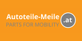 Autoteile-Meile.at Gutscheine + 4% Cash-Back