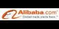 Alibaba Gutscheine + 5% Cash-Back