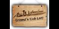Alpenwahnsinn.de Gutscheine + 9% Cash-Back