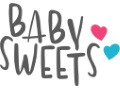 Baby-sweets.de Gutscheine + 4% Cash-Back