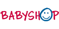 babyshop Gutscheine + 5% Cash-Back