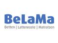 belama.de Gutscheine + Cash-Back