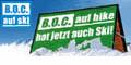 BOC 24 Gutscheine + 3% Cash-Back