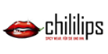 Chililips.com Gutscheine + Cash-Back