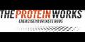 The Protein Works Gutscheine + Cash-Back