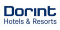 Dorint Hotels & Resorts Gutscheine + Cash-Back