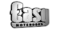 easynotebooks Gutscheine + 2% Cash-Back