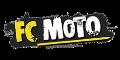 FC Moto Gutscheine + Cash-Back