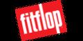 FitFlop Gutscheine + Cash-Back