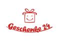 Geschenke24 Gutscheine + Cash-Back
