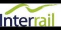 Interrail Gutscheine + 3% Cash-Back