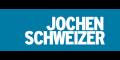 jochen-schweizer.de Gutscheine + 7% Cash-Back