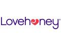 Lovehoney Gutscheine + 10% Cash-Back