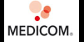 Medicom Gutscheine + 6% Cash-Back