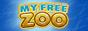 My Free Zoo Gutscheine