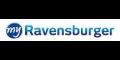 myRavensburger Gutscheine + Cash-Back