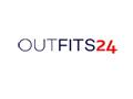 Outfits24.de Gutscheine + 8% Cash-Back