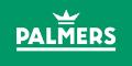 Palmers Gutscheine + Cash-Back