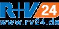 R+V24 Gutscheine + €20 Cash-Back