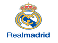 Real Madrid Shop Gutscheine + 4% Cash-Back