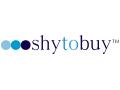 Shy To Buy Gutscheine + 10% Cash-Back