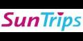 SunTrips Gutscheine + 6% Cash-Back