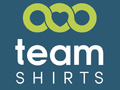 TeamShirts Gutscheine + Cash-Back